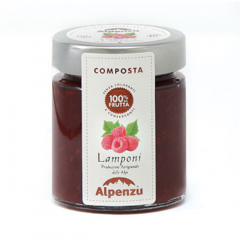 Fruit compote - 100%...