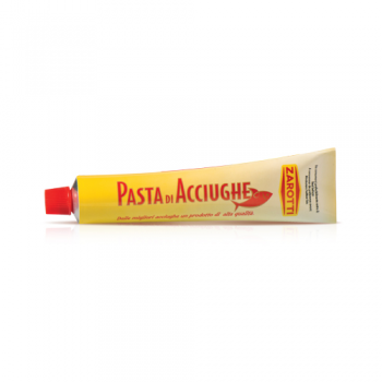Anchovy paste - 60 Grams -...