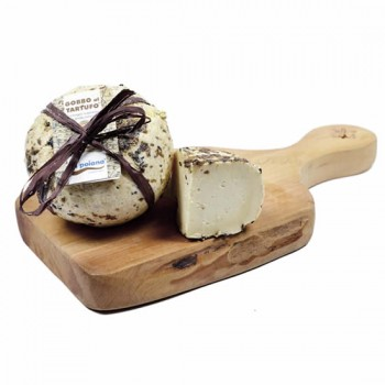 Gobbo with Truffle - 300 Grams